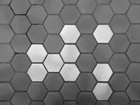 3 square hi metro tiles 4 3 17