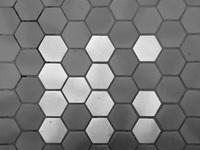 4 square hi metro tiles 4 3 17