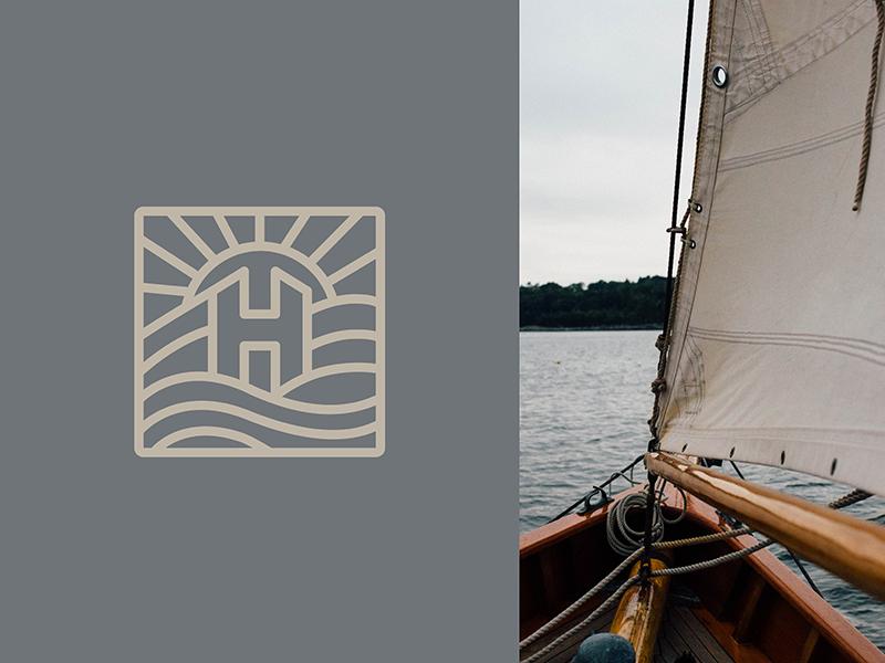 Hhc logo preview 800x600