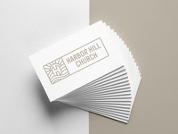 Hhc business card mockup 2500px
