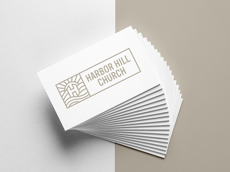 Hhc business card mockup 800x600