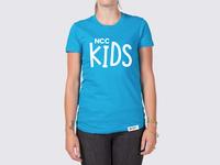 NCC Kids