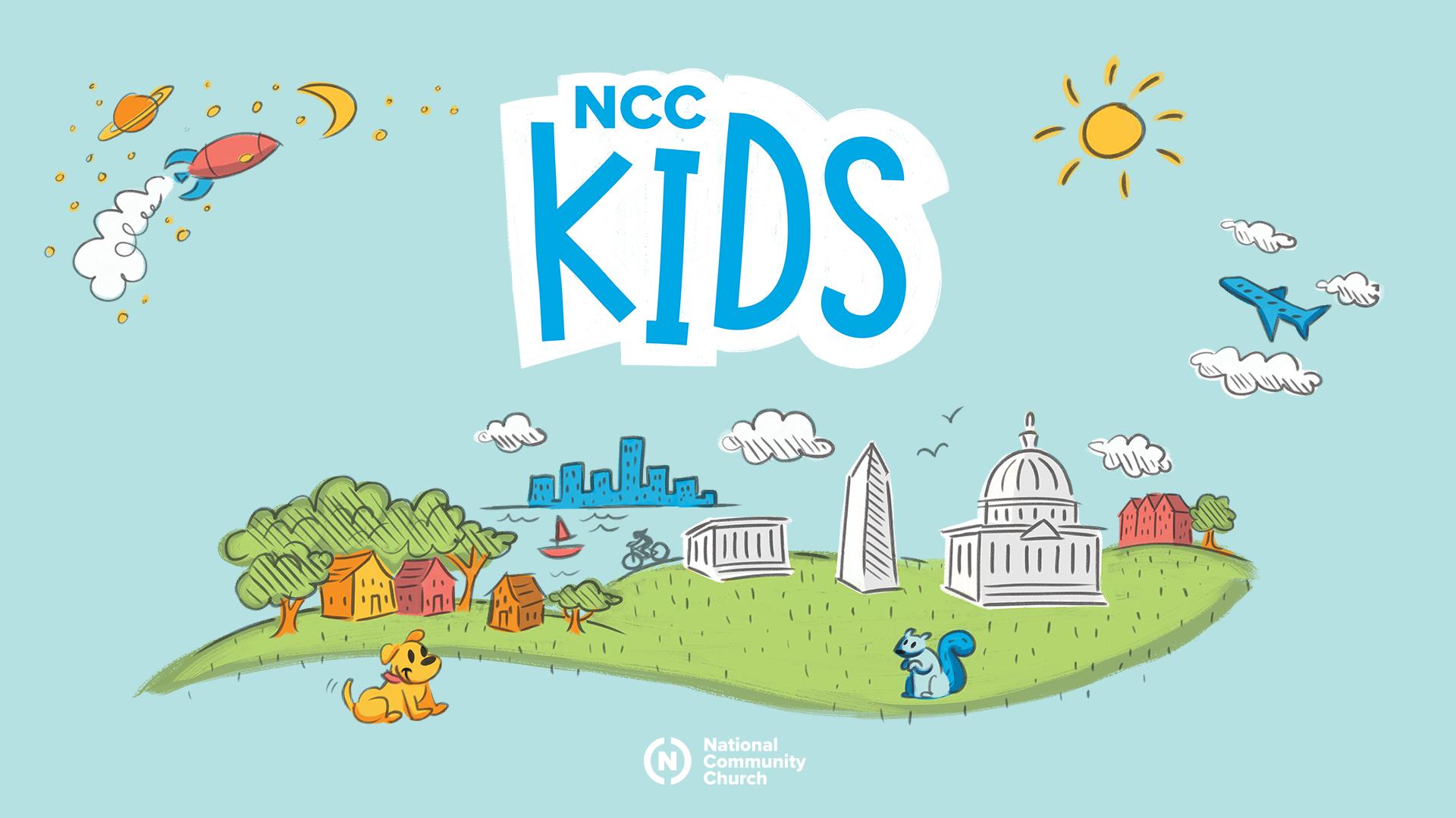 1920x1080 ncc kids sample