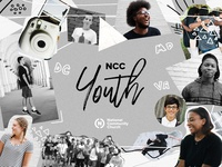 NCC Youth