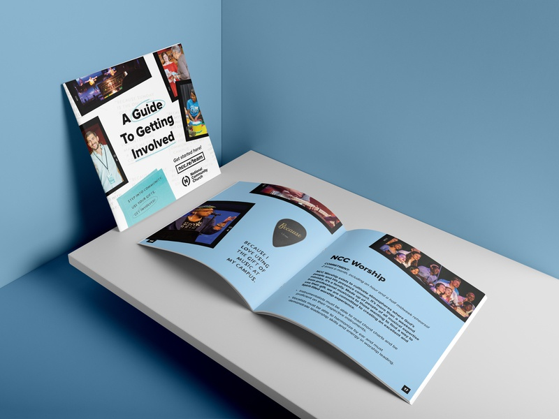 Join A Team involve guide volunteering volunteer campaign volunteer branding campaign washington dc church team