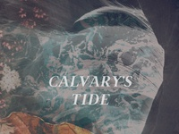 Final square calvarys tide