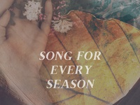 Final square song for every season