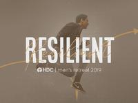 Title resilient hdc mens 2019 1920x1080