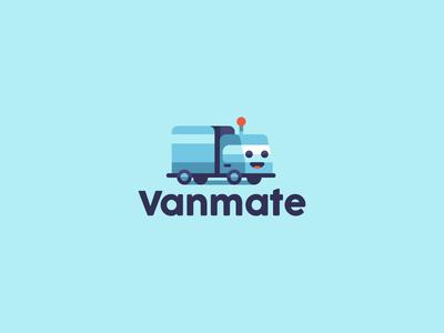 Vanmate