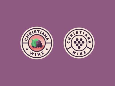 Christiana Wine