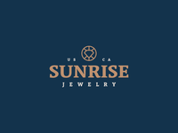 Sunrise Jewelry