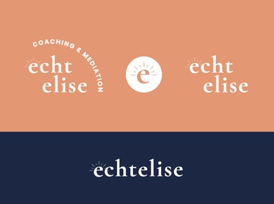 Coaching & mediation, echtelise