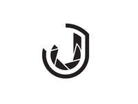 JJ initials for photographer