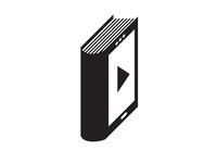 mobile book