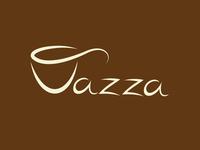 Day 6 :  Coffee Shop - Tazza