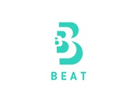 Streaming Music Startup - Beat