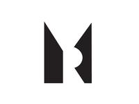 RM monogram