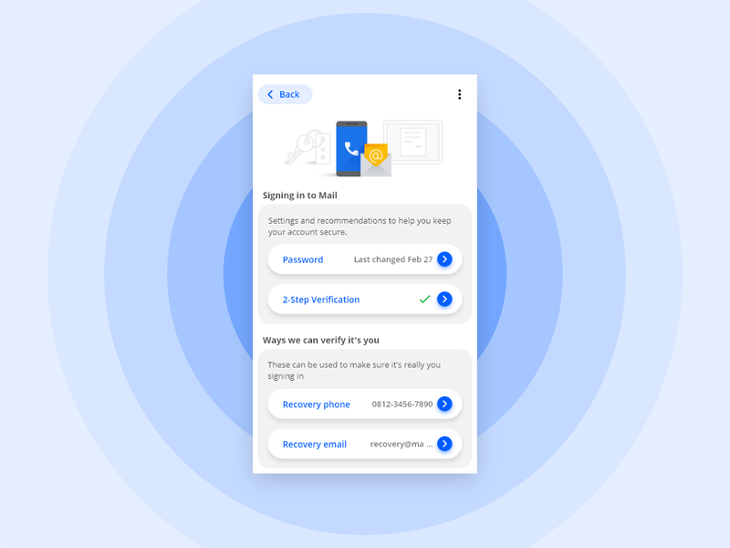 Settings - Mobile App settings ui settings ux illustration uidesign mobiledesign mobile app design uimobile ui shandykafdesign shandykaf app