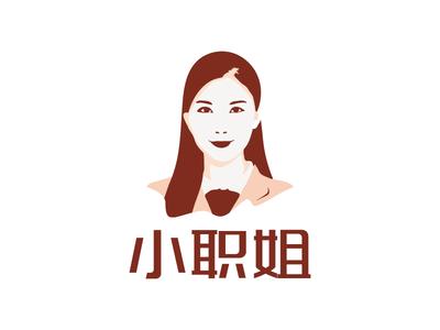 Logo-xzj