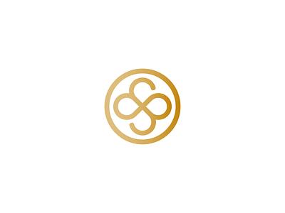 Wedding logo Suchanek wedding logo weddings logotypedesign logotype minimalist wedding identity branding logo