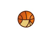 Ballcamp logo