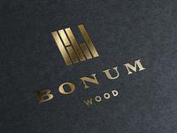 Bonum Wood