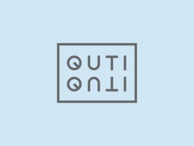 Quti Quti logo
