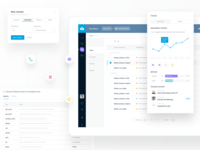 Fileboard Product redesign