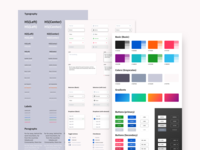 Web Style Guide 1.0