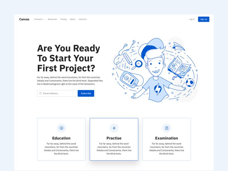 education_website_project_artyom_khamito