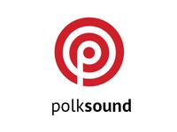 Polk Sound Logo