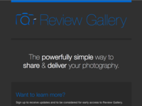 Review Gallery