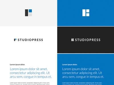 StudioPress Style Guide