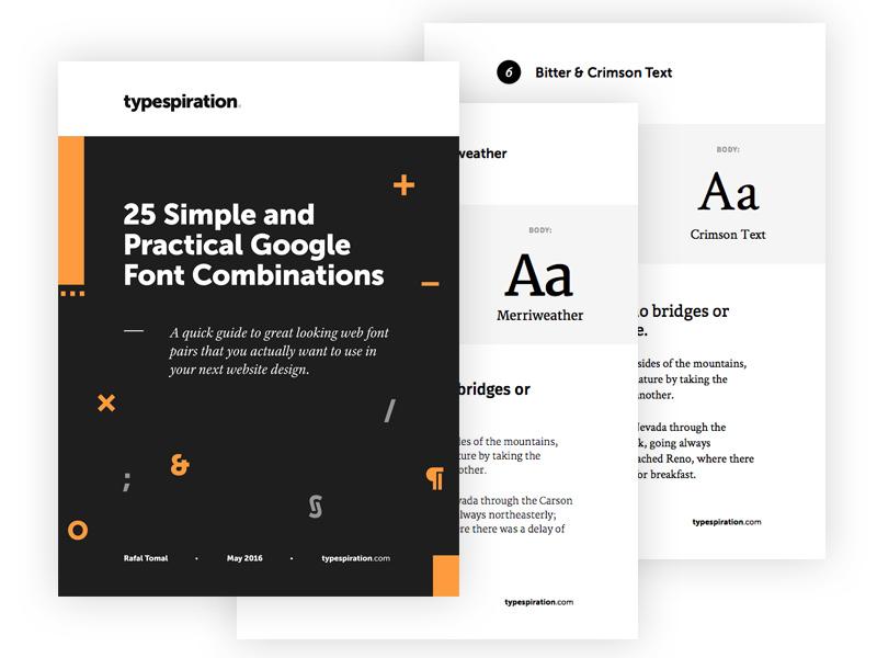 Combinations pdf