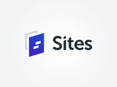 StudioPress Sites Logo