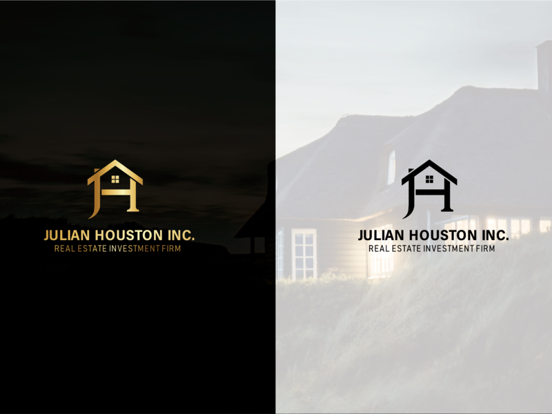 Home minimalist logo city branding icon ux ui lettering branding beautifu logo design illustrator graphic design minimal vector minimalist design logo design flat home alone homepage house home