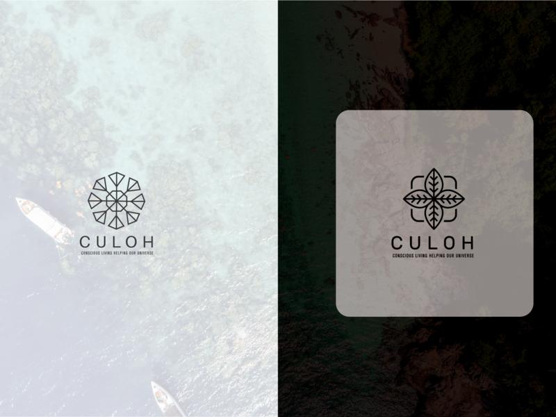 Minimalist design minimal minimalist design logo flat design