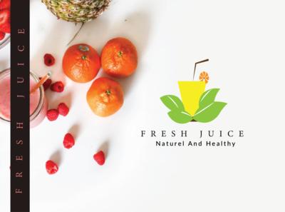 Juice Logo