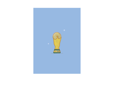 WORLD CUP '86 icon design illustration maradona soccer argentina hand of god football world cup fifaworldcup fifa