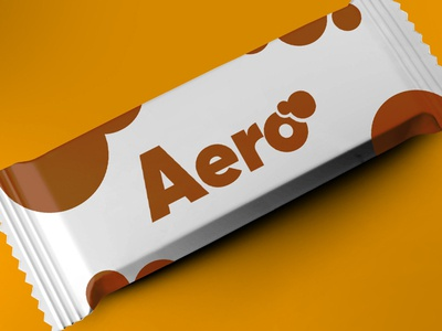 Aero - Wrapper Redesign
