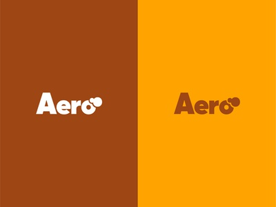 Aero Redesign - Wrapper Pt.2