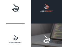 CodeRabbit