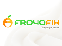 Froyofix bizcard back final