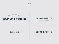 Nf dribbble echo spirits identity15