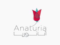 Anaturia
