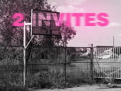 2x dribbble invites ussr invite2 invite 2 invites russia