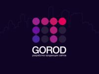IT-GOROD