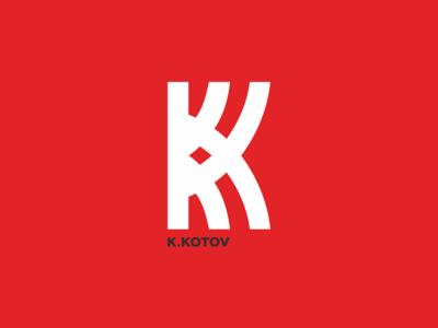Kir Kotov Monogram
