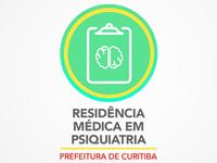 Residência Médica em Psiquiatria