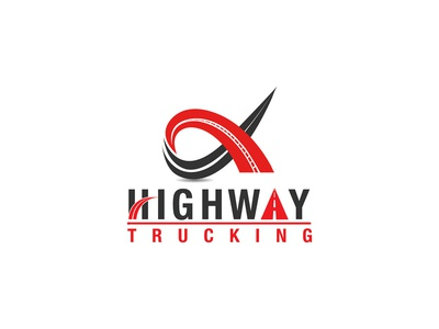 Highway Trucking